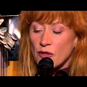 Loreena McKennitt - Stolen Child