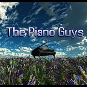 1 Hour of the Best Instrumental Music | The Piano Guys