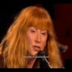 Loreena McKennitt - Penelope's Song (HQ)