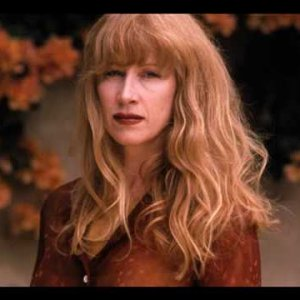 Loreena Mckennitt Marco Polo New Version