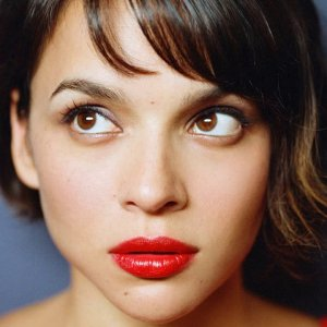 Norah Jones Greatest Hits - Norah Jones Full Album 2017